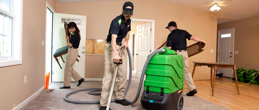 Altadena, CA cleaning services
